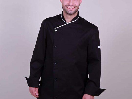 Σακάκι chef Mentor