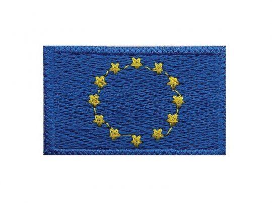 ευρωπαϊκή σημαία κέντημα eu